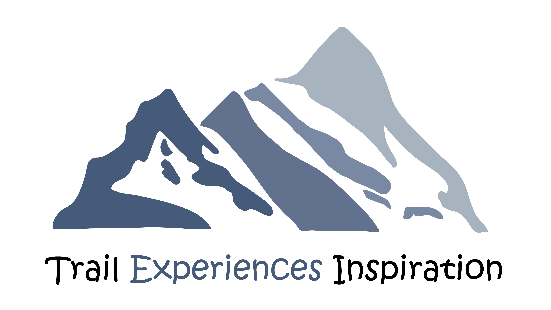 Trail, Expériences et Inspiration