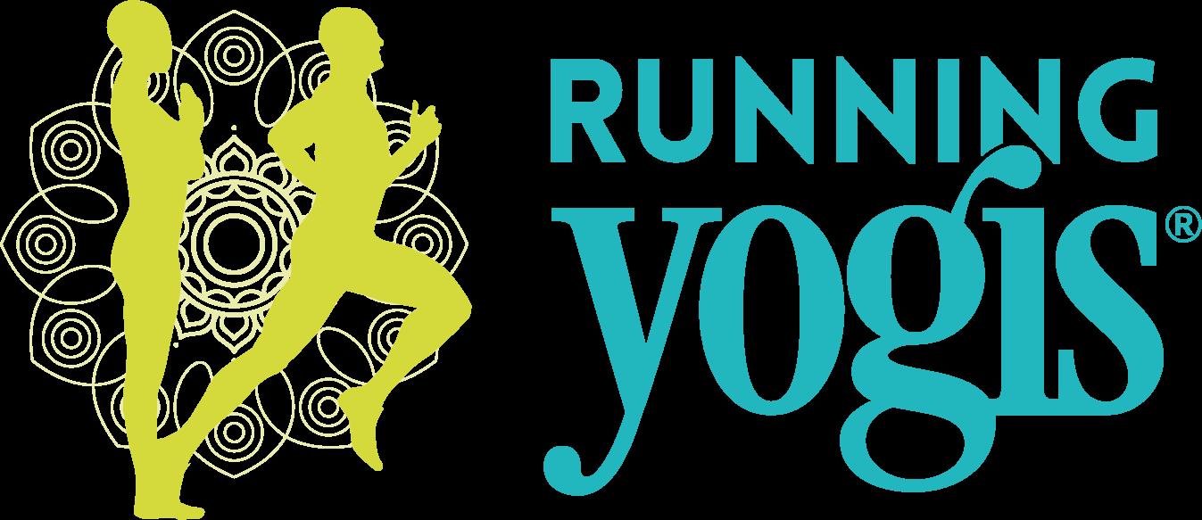 Running Yogis
