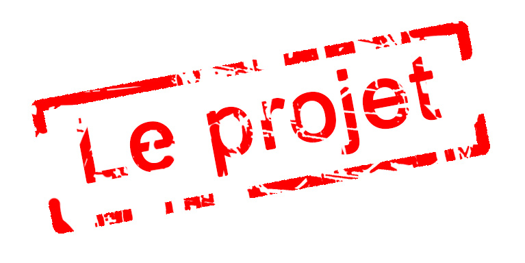 Run to born projet